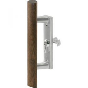 21 best slider images on pinterest door handles door knobs and 3c 1199 sliding patio door handle set planetlyrics Choice Image