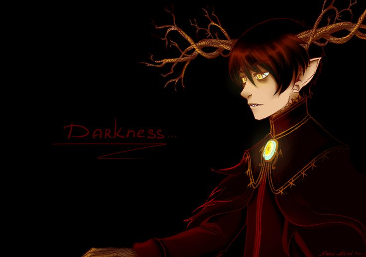 84 Best Images About Wirt The Beast On Pinterest Posts Beauty And The Beast And Over The