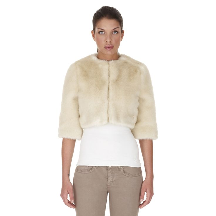 Winter coat #maisonespin #fallwinter13 #coat #womancollection #lovely #MadewithLove #romanticstyle