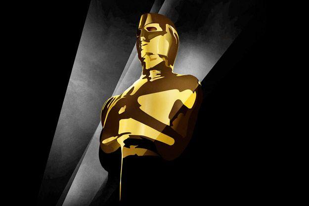 2013 Oscar Buzz - Best Actress: Jennifer Lawrence, Helen Mirren, Marion Cotillard
