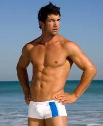 Image result for swimming trunks men