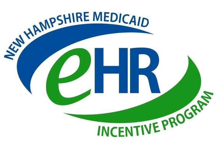 Need to learn more about the EHR incentive program? Learn how Medicare & Medicaid pays you for using electronic documents with their EHR incentive program.
