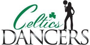 Boston Celtics:    The Boston Celtics is a professional basketball team that plays in the National Basketball League in the Atlantic Division of the Eastern Conference. The Boston Celtics Franchise was established in 1946. The Boston Basketball Partners LLC currently owns the basketball team franchise.