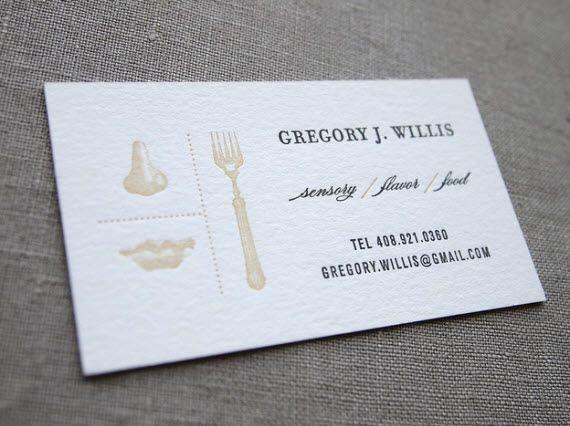 Gregory J. Willis - 7-minimal-business-cards