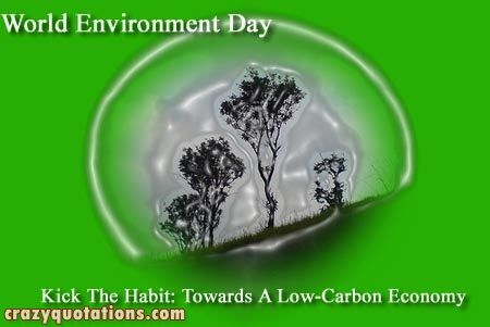 pollution,recycling,biodiversity,sustainability,air pollution,global warming,environment news,environmental protection,