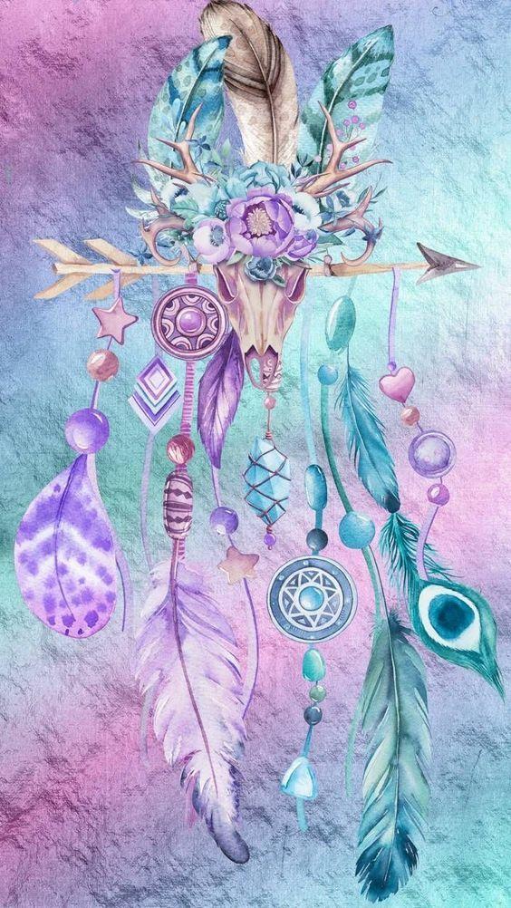 Parures Housses de Couette Attrape-Rêves – Draps et Merveilles