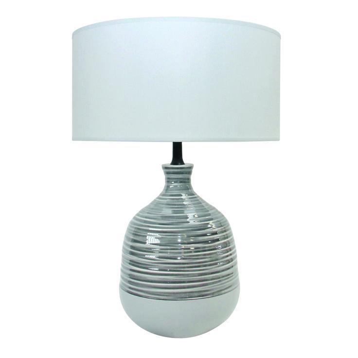 277 best LAMPES images on Pinterest
