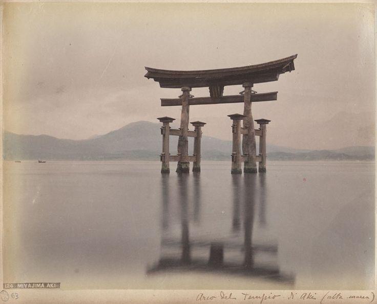 Le fotografie di apertura | Archivio Fotografico