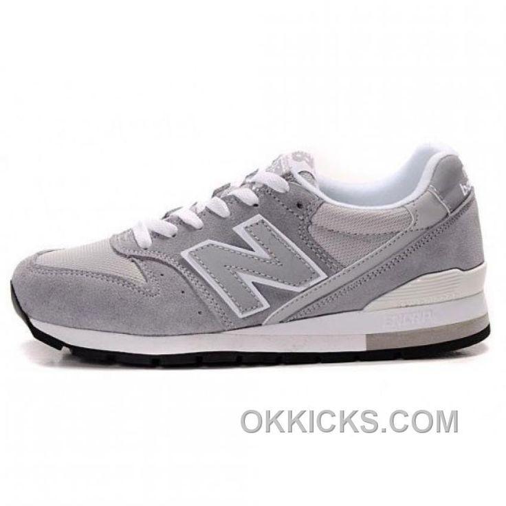 http://www.okkicks.com/new-balance-996-mens-gainsboro-grey-shoes-discount-jdeatnp.html NEW BALANCE 996 MENS GAINSBORO GREY SHOES DISCOUNT JDEATNP Only $72.97 , Free Shipping!
