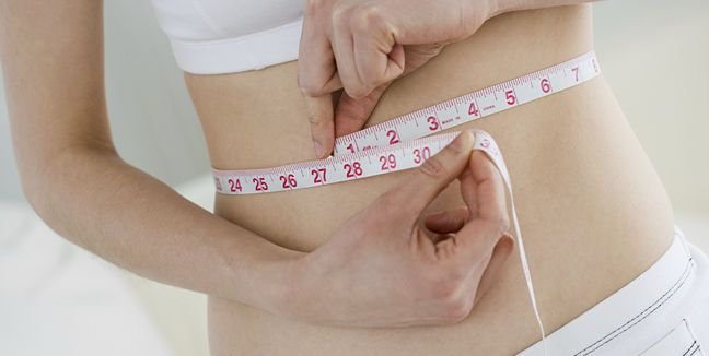 5 alimentos para tener la panza chata: Loss Healthy, Comprehen Guide, Increase Metabolism, Healthy Eating, Coconut Oil, Lose Weights, Healthy Food, Weights Loss, Lemon Juice