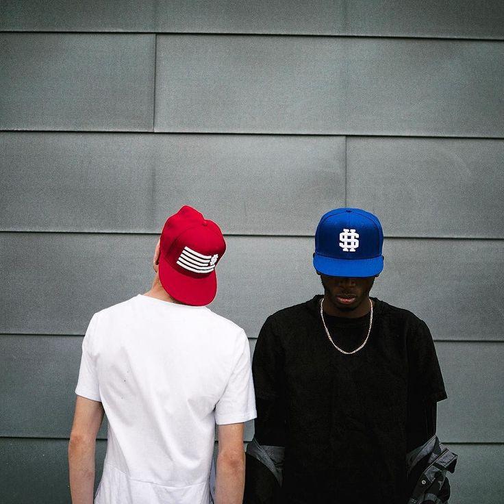 Super II Clothing Crisp Garments & Supplies Born Super. Stay Super. See link in bio  #headwear #snapback #streetwear #streetfashion #streetstyle #contemporary #mensfashion #fashion #ootd #beanies #hat #caps #super2clothing #toronto #newyork #losangeles #city #urban #street #tokyo #seoul #hypebeast