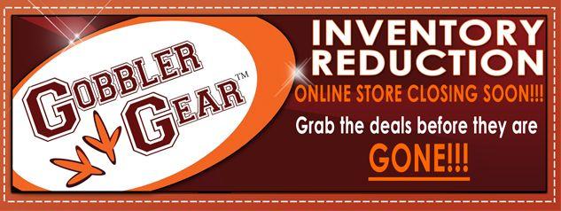 Virginia Tech Bookstore ~ Gobbler Gear Your Hometown Hokie Headquarters