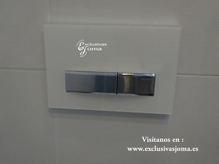 Griferia Para Baño Importada ~ Dikidu.com
