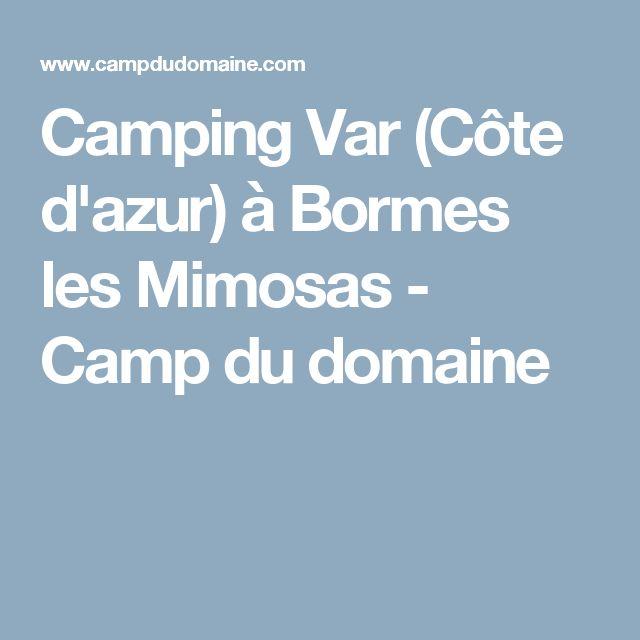 Hotel Cote D Azur Pour Famille Hotelfrance24 Com