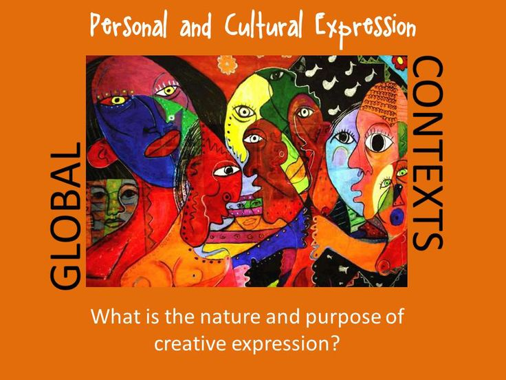 Traditional Cultural Expressions