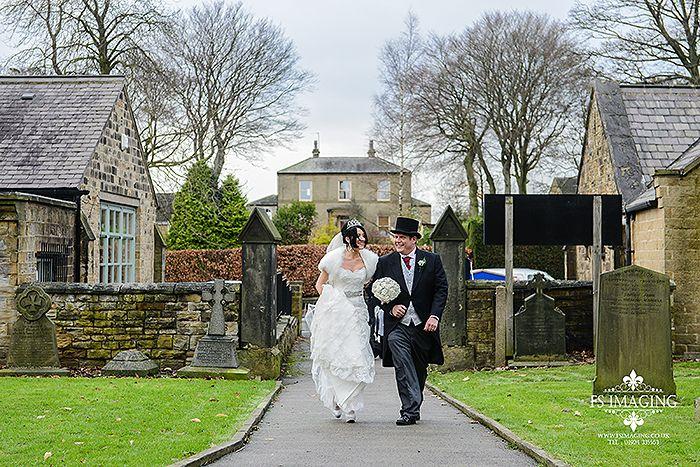 FS Imaging : Healds Hall Liversedge Wedding Photography