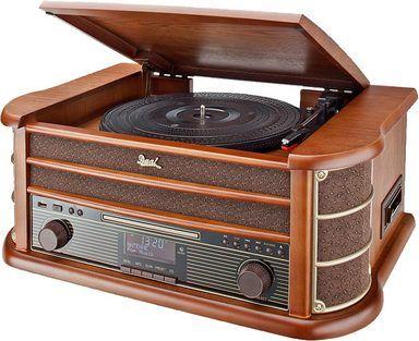 https://www.otto.de/p/dual-nr-50-dab-kompaktanlage-digitalradio-dabplus-1x-usb-521647982/#variationId=521649501-M24