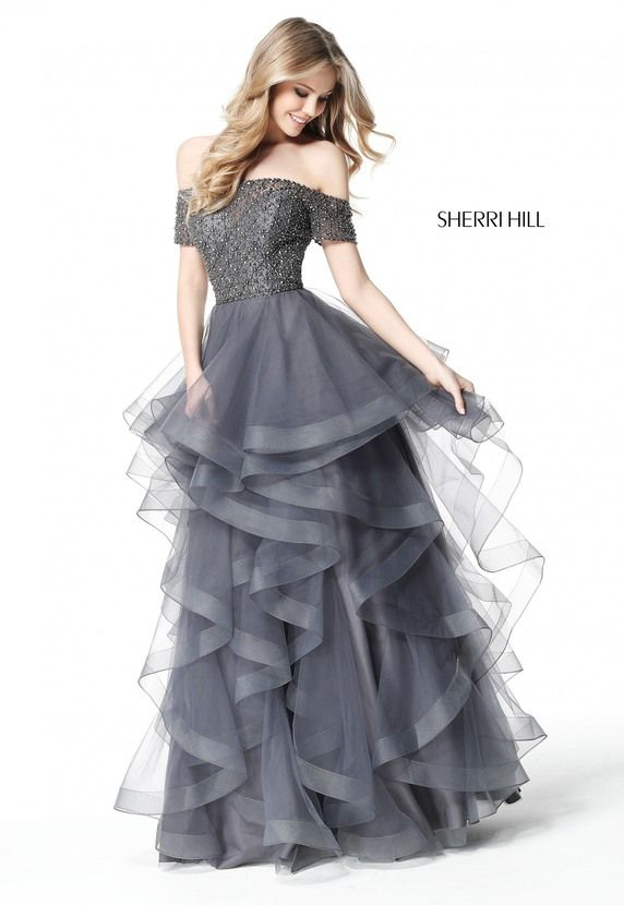 51271, Fall 2017 Collection