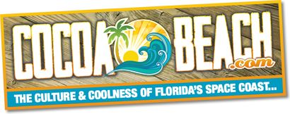 Check out the Cocoa Beach, Florida, Family Vacation Guide for Cocoa Beach attractions, restaurants, events, rocket launches and more! Just 20 minutes from Oceanique Resort.