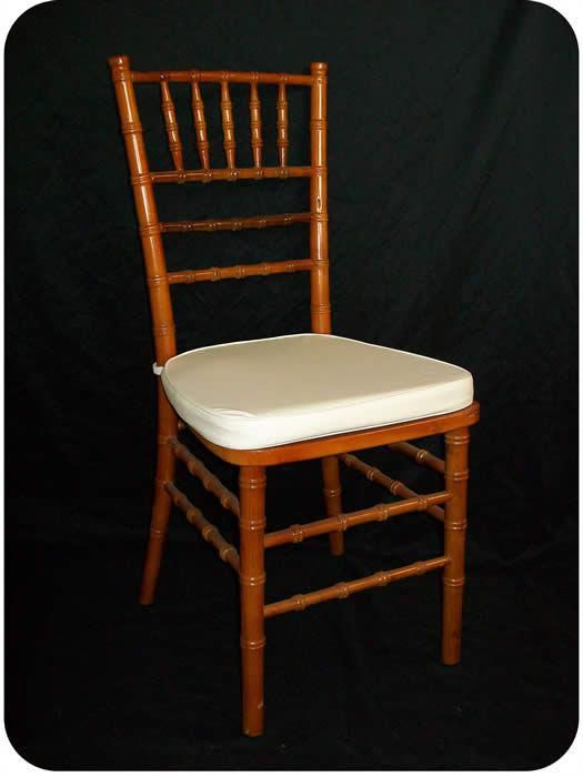 fruitwood ballroom chairs chivari chairs for rent chairsforrent rh pinterest com