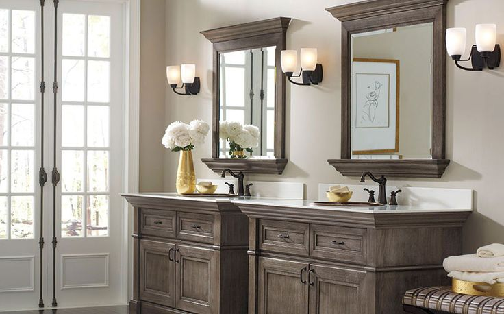 Sacramento Bathroom Remodeling Collection Stunning Decorating Design