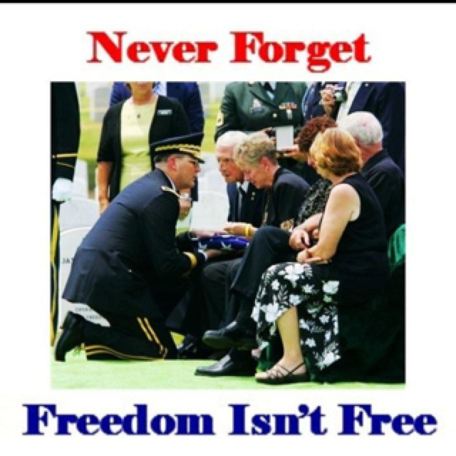 memorial day usa history