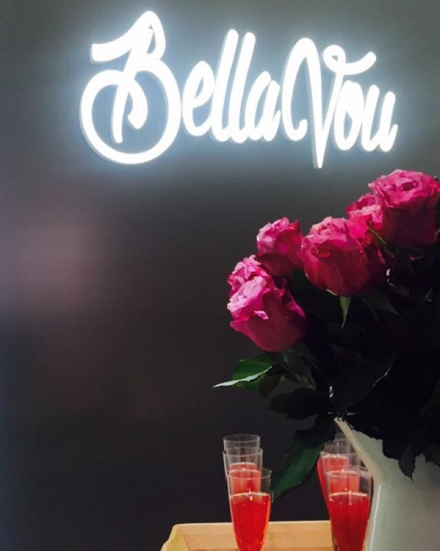 Bella Vou Luxury Cosmetic Clinic