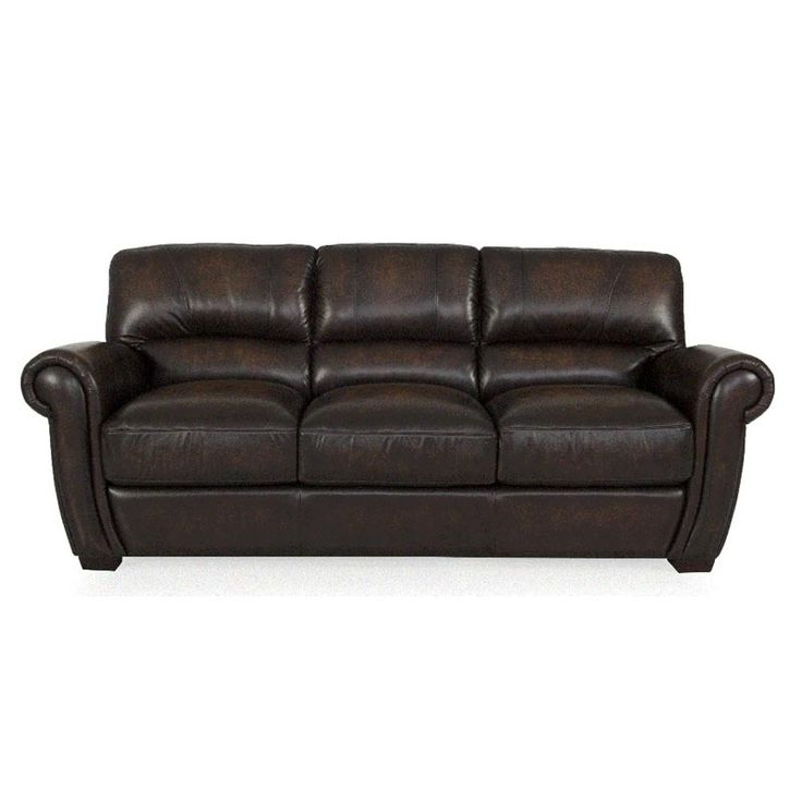 17 best images about leather love on pinterest index for Westbury leather sofa