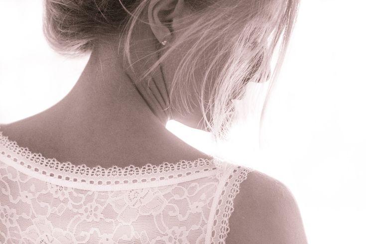 Photographer | Wedding, Boudoir, Portraits | Matrimoni, Boudoir, Ritratti. www.giulianofroio.com