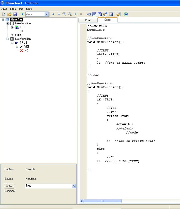essay on c+ + programming How to learn a programming language if you have an interest in creating computer programs, mobile apps, websites, games or any other piece of software, you'll need to learn how to program.