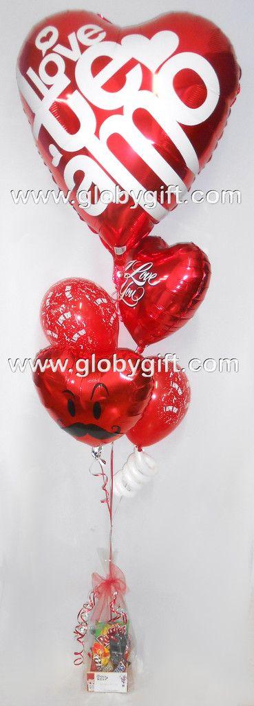 valentine day gifts las vegas