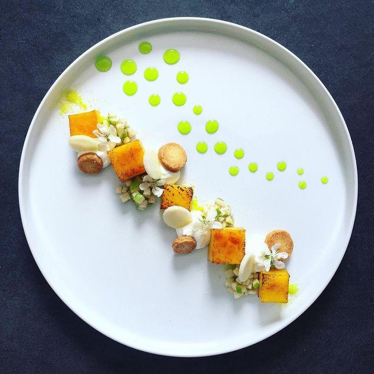 Cook & Art Chef de cuisine Ajaccio France