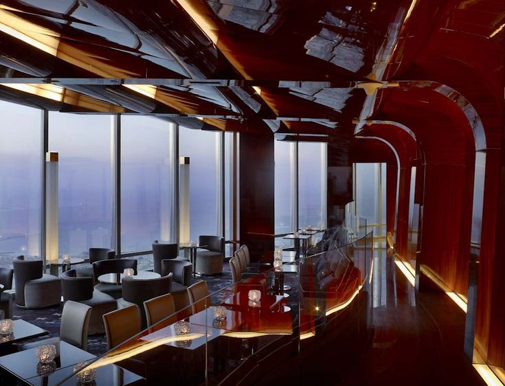 Las Vegas Restaurants With Private Dining Rooms Images Design Inspiration