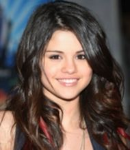 Selena Gomez Net Worth 16 million dollars