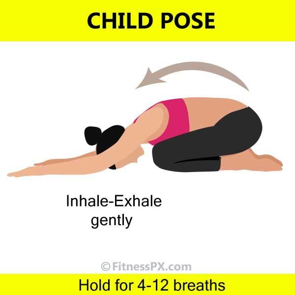 18++ Tummy yoga for belly fat ideas in 2021