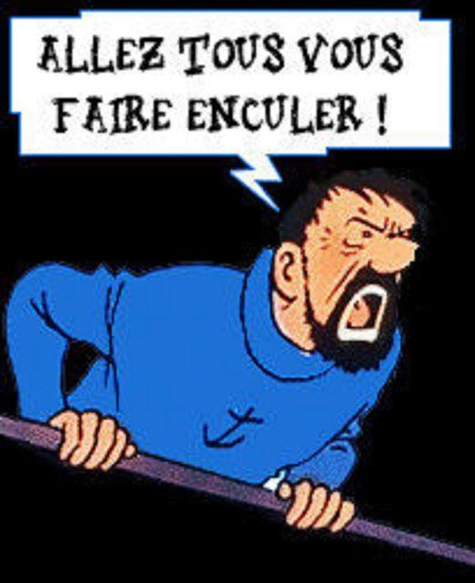 #HIIIIIIIIIIIIIIIIIIIIIIIIIIIIII: Ha ha ha, Hi hi hi, Oh oh oh, Hiiii Ha ha ha, Hi hi hi, Oh oh oh, Hiiii Ha ha ha, Hi hi hi, Oh oh oh, Hiiii AUCUNE #EMPATHIE NOUS AVONS LA #HAINE DES #CONNES ! ALLEZ TOUTES VOUS FAIRE #TRINGLER #DÉFONCER ET #BOURRER A #SEC PAR LES #MACAQUES DU #ZOO DE #VINCENNES ! EMMENEZ AVEC VOUS LE #VIEUX #TRAVELO #NAIN #COPROPHAGE #AUDREY #SAINT-YVES #PSYCHOPOMPE AS MRS. #PHOTOSHOP Hu-hu-hu, Ha-ha-ha, Ku-ku-ku
