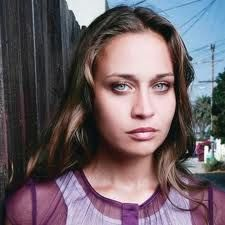 OMFG! Fiona Apple's Been a Bad, Bad Girl  http://www.omfggossip.com/2012/09/21/omfg-fiona-apples-been-a-bad-bad-girl/