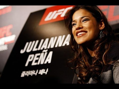 UFC (Ultimate Fighting Championship): UFC Fight Night Denver: Post-fight Press Conference
