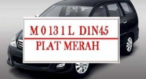 Usulan Pembelian Mobil Dinas Senilai Rp37 Miliar Dicoret, Gubernur Riau: Tidak Jadi Dianggarkan