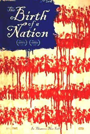 Come On Black Friday CineMagz The Birth of a Nation Ansehen The Birth of a Nation Online Vioz Bekijk het Online The Birth of a Nation 2016 filmpje The Birth of a Nation English Complet Moviez 4k HD #FlixMedia #FREE #Movies This is FULL