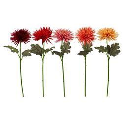 Βάζα, διακοσμητικά μπολ και λουλούδια | IKEA Ελλάδα