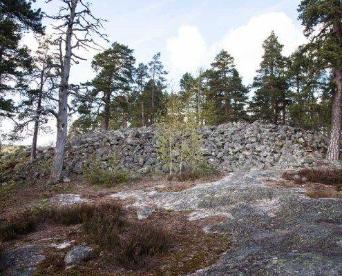 Retkipaikka - blogi - luontoretkikohteita Suomessa
