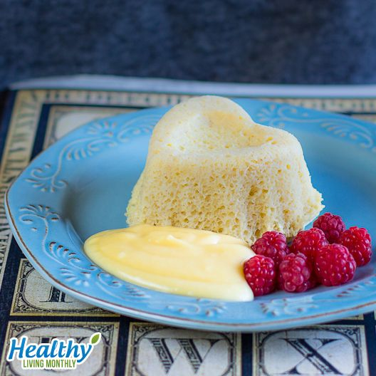 Triple Citrus Curd from the September 2015 issue of Healthy Living Monthly newsletter: https://gum.co/sDus