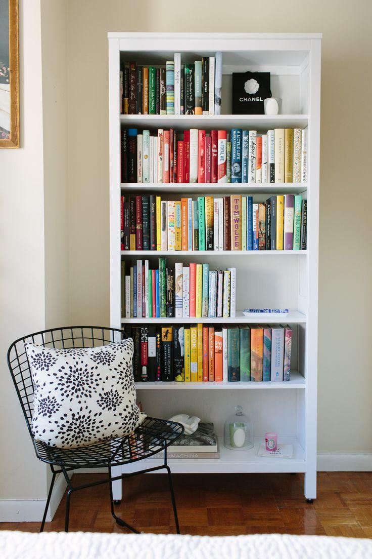 Studio Apartment York 163 best bookshelves images on pinterest | bookshelves, bookstores