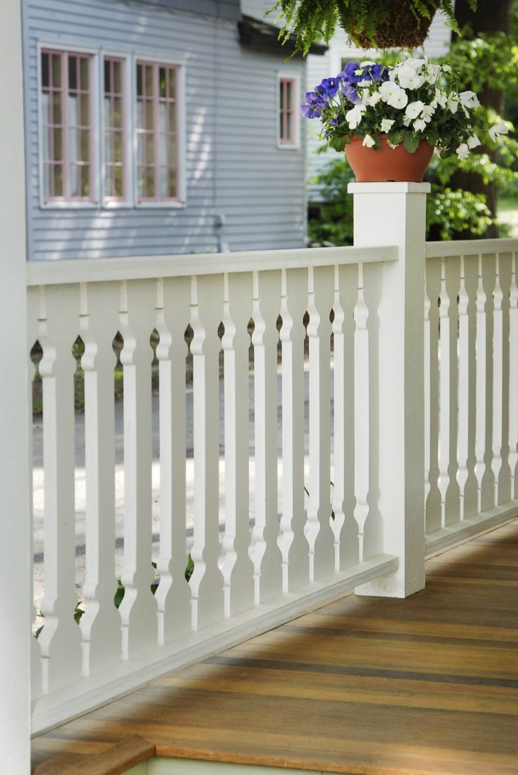 Vinyl Glue Adhesive for Vinyl Fence Deck and Porch Railing ...