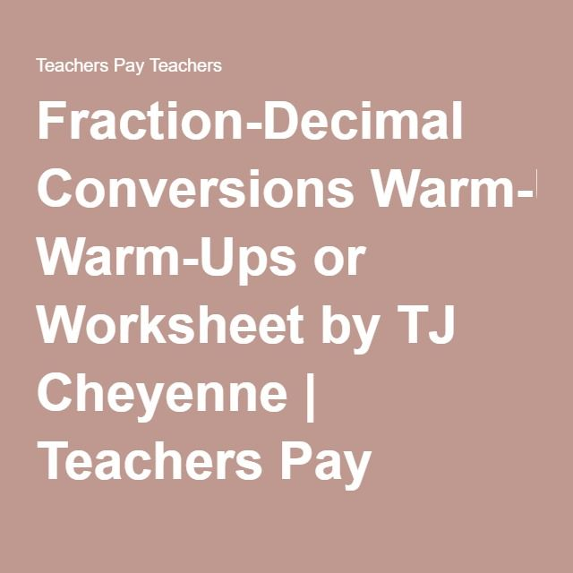 Tj homework sheets – Tj Maths Worksheets