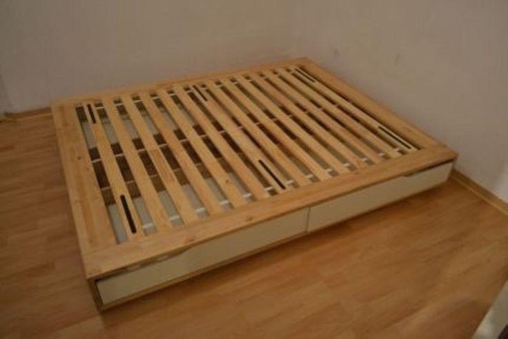 Ideen Ikea Diktad Kinderbett Preis_Designe Ikea Ideen Bett Mandal 140 X 200cm Weiss