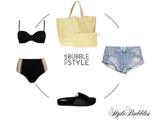 #StyleBubbles #BubbleYourStyle #fashion #onlineshop #onlineshopping