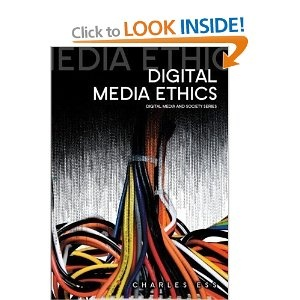 internet, ethics, digital literacies