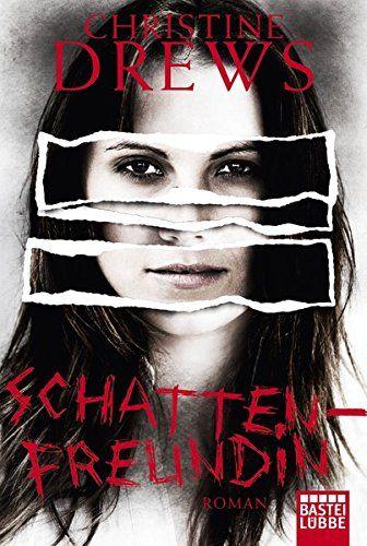 Katis-Buecherwelt: [BUCHSERIE] Charlotte Schneidmann ~ Christine Drew...